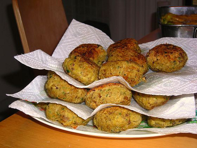 Super Ricette Melanzane Vegan FR56 » Regardsdefemmes SU62