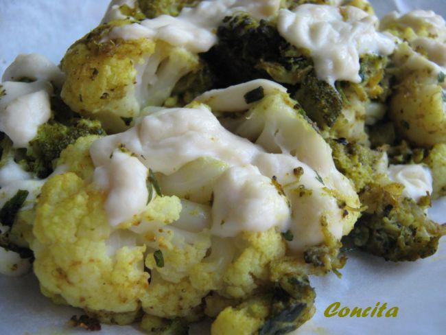 broccoli-speziati-con-mozzarella-veg-agrumata
