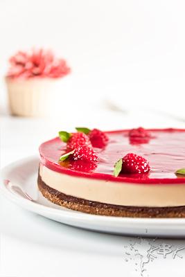 cake-al-cioccolato-e-lamponi.jpg