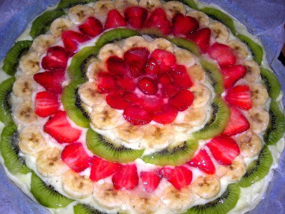 crostata-di-frutta-2.jpg
