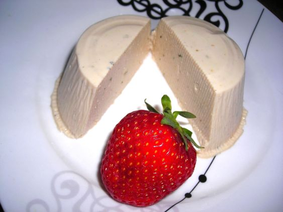 formaggio-6.jpg