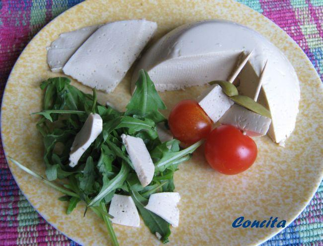 formaggio-veg-saporito