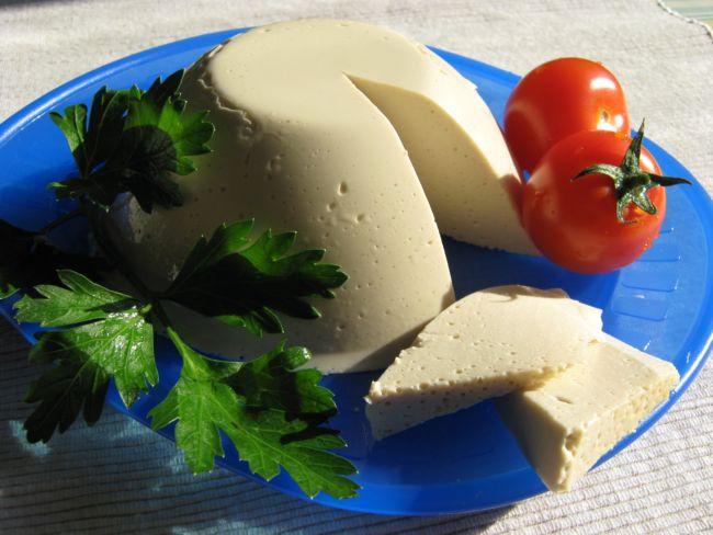 formaggio-vegan-delicato.JPG