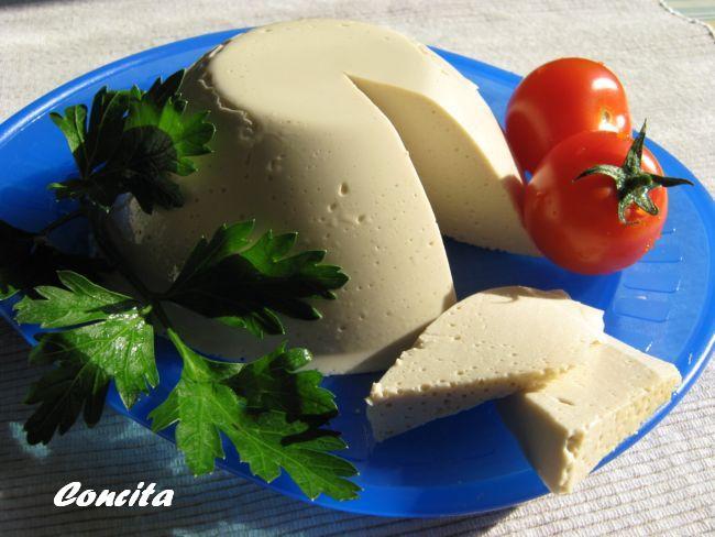 formaggio-vegan-delicato