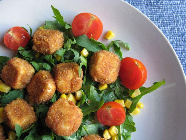 mozzarelline-veg-fritte.JPG