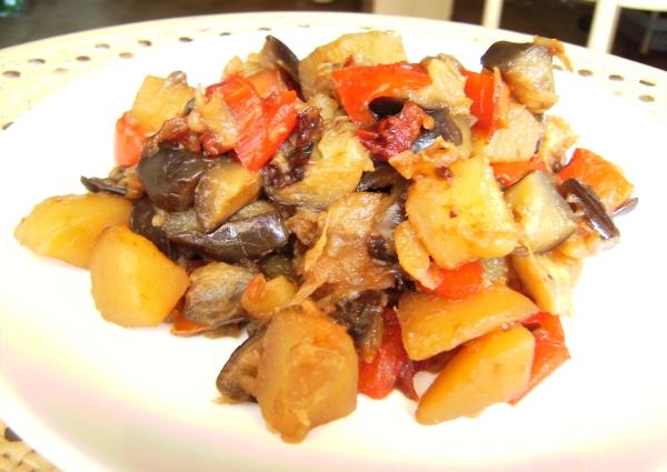 patate-e-peperoni.jpg