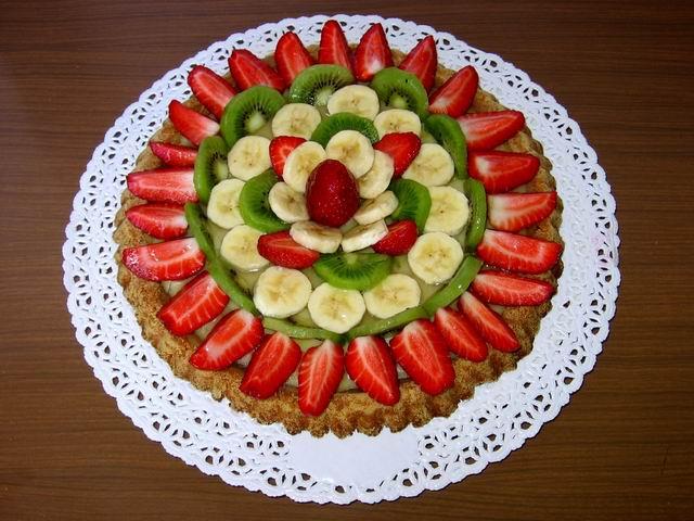 ridimensiona-dicrostata-di-frutta-001.jpg