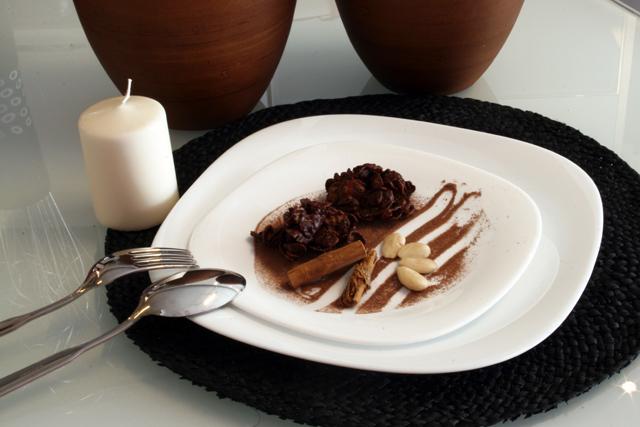 cioccoflakes-alla-cannella.jpg
