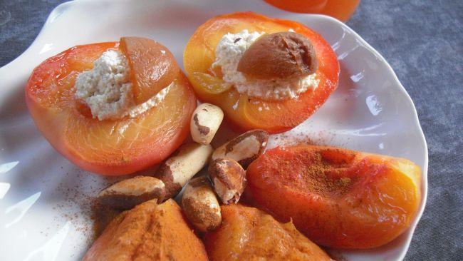 Colazione arancione vegan blog ricette vegane for Colazione cinese