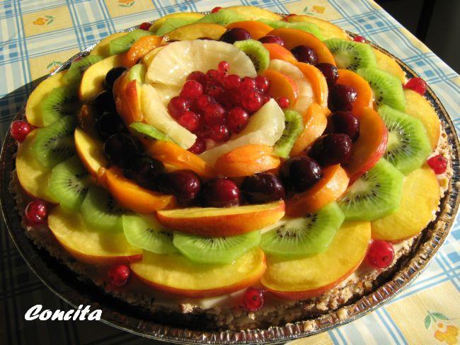 torta-conci