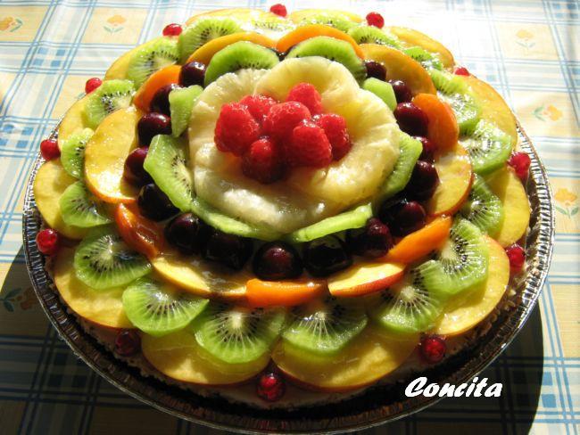 torta-marco