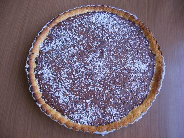 Ridimensiona dicrostata ciocco-coccolosa 002