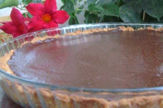 crostata ciocco (4)