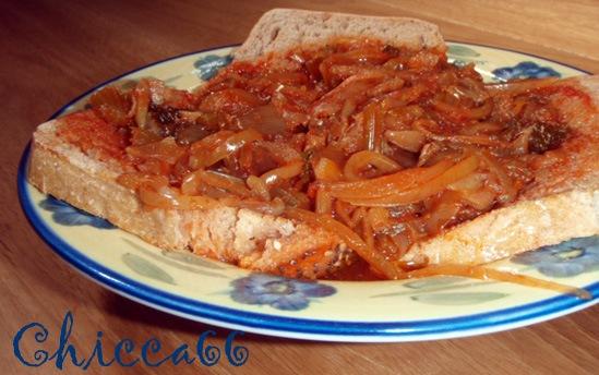 recipe: acquacotta ricetta [26]
