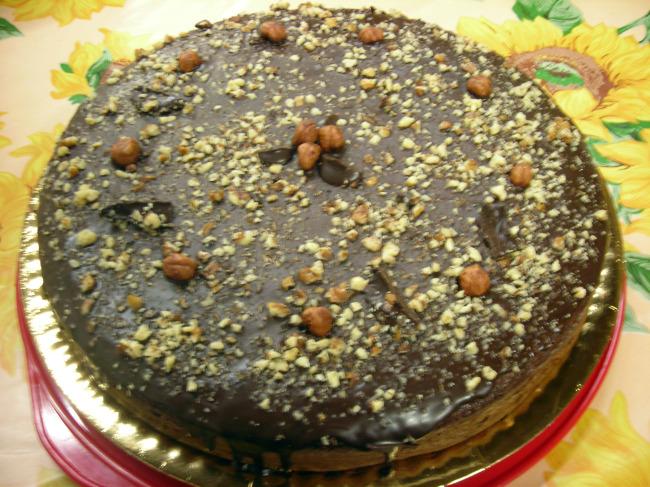tortamama2