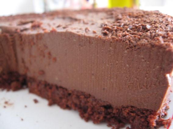 Chocolate-explosion-cake2