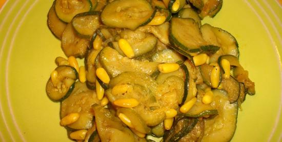 zucchinepinolipitagora