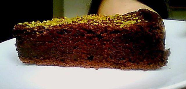 fetta_torta2