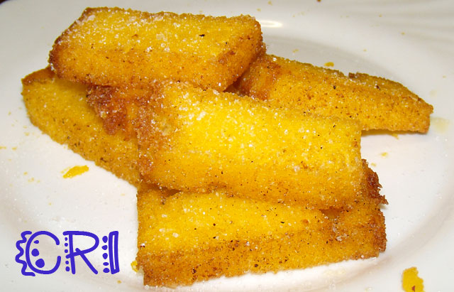 polenta4