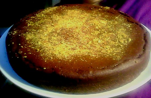 torta_cioccoldefinitiva