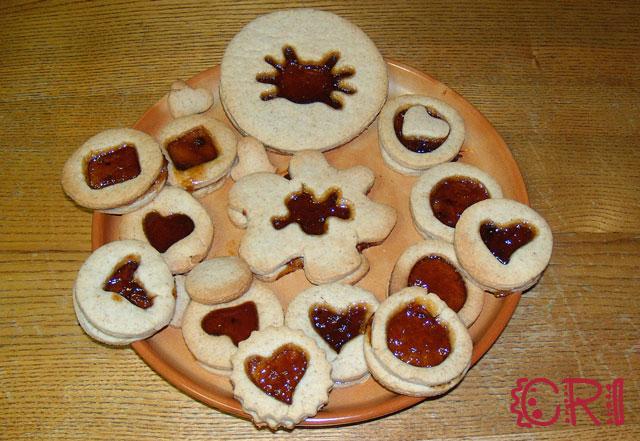 Occhi Senza Bue Vegan Blog Ricette Vegane Cruelty Free