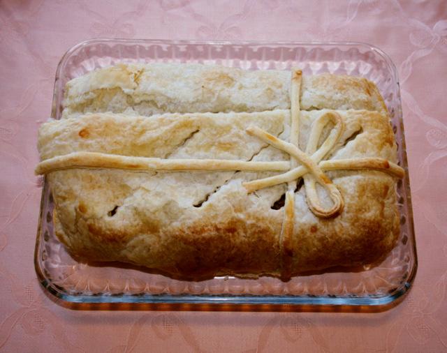 tortasalata