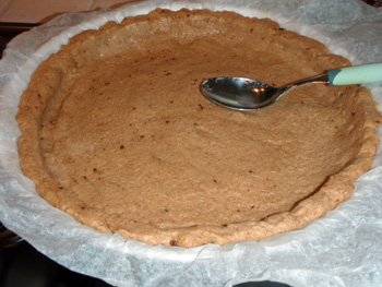 base crostata 9