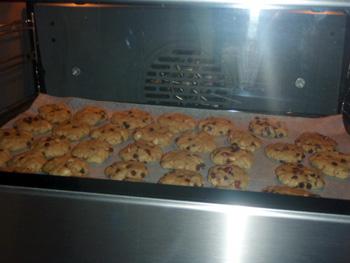 biscotti 25