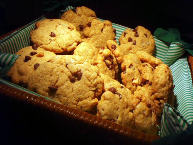 biscotti 32