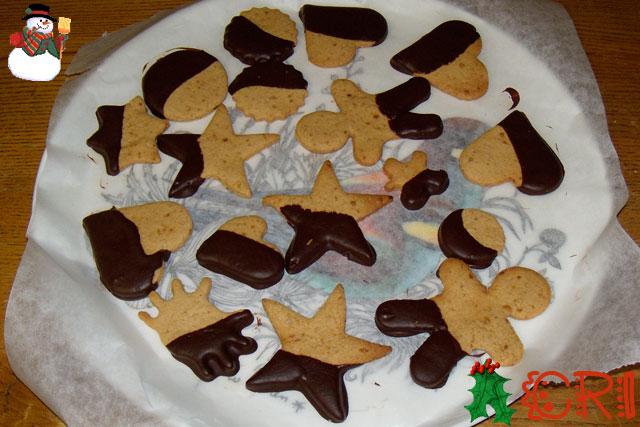 biscotti-ciocc