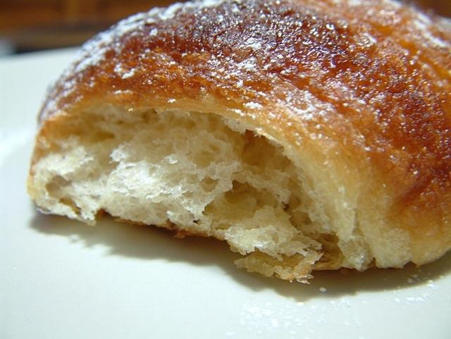 Croissants Alla Francese Vegan Blog Ricette Vegane Cruelty Free