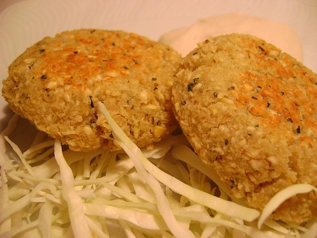 Ricetta Falafel Di Fave Al Forno.Falafel Di Fave Al Forno Veganblog Ricette E Prodotti Dal Mondo Vegan