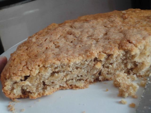 Top Torta di mele - Vegan blog - Ricette Vegane - Cruelty Free HS22