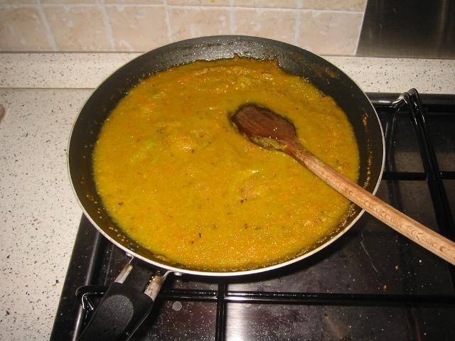 Amaranto ricette per gustarlo al meglio greenme