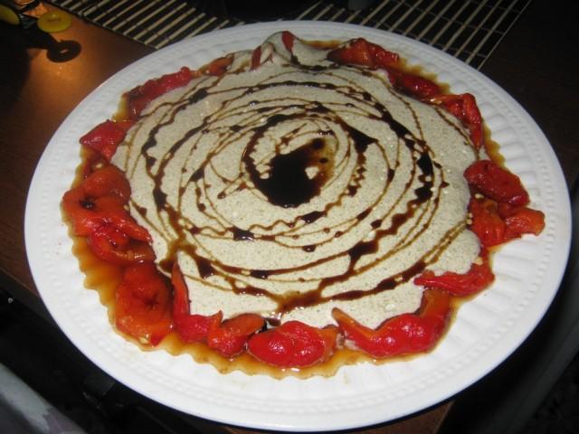 http://www.veganblog.it/wp-content/uploads/2012/11/IMG_2571-640x480.jpg