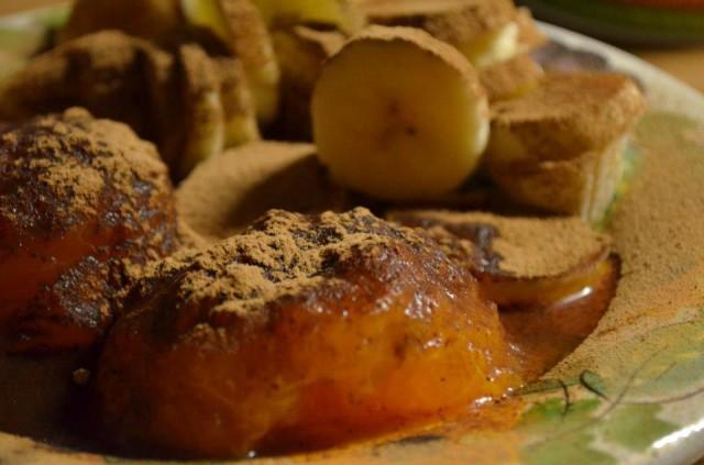 Finch la barca va vegan blog ricette vegane cruelty for Cucinare meduse