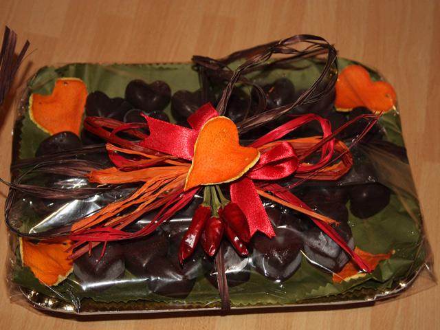 CioccoIncarto