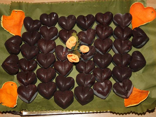 CioccoTutti