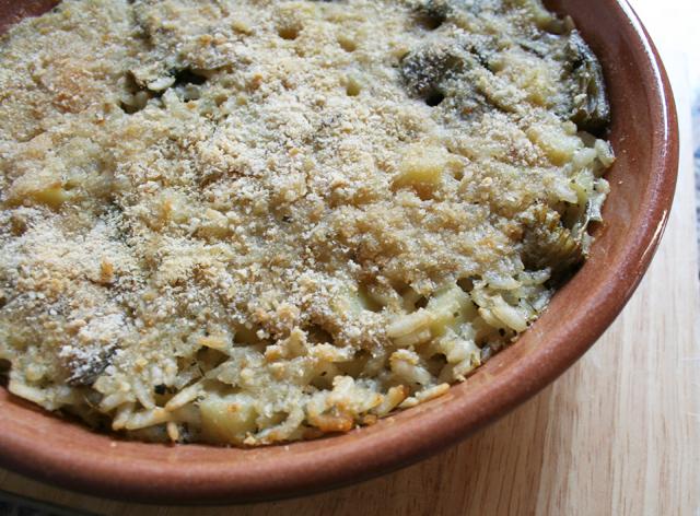tiella riso_patate