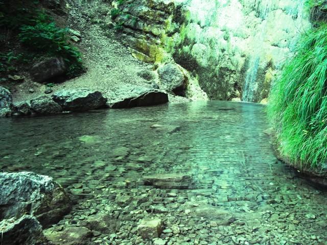 cascata13