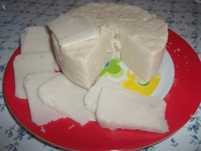 Popolare Fior di cocco - Vegan blog - Ricette Vegane - Cruelty Free SW75