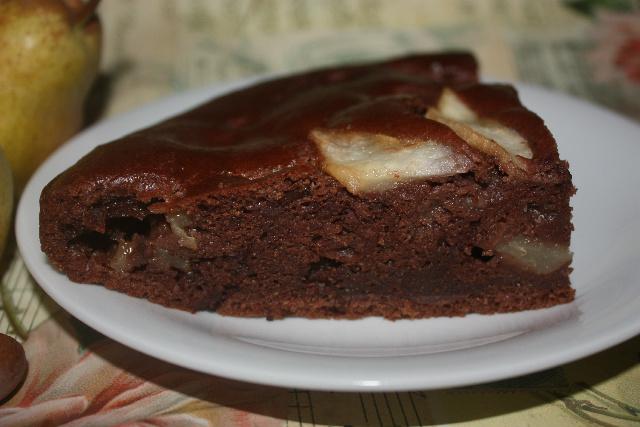 cioccolatopere2