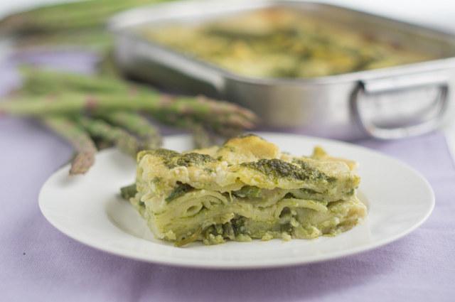Lasagna asparagi 6 (1 di 1)