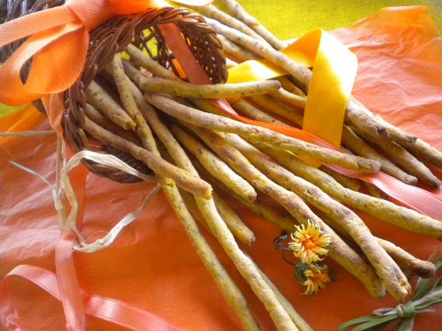 carrot 022
