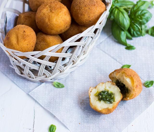 crocchette-patate-pesto-1v