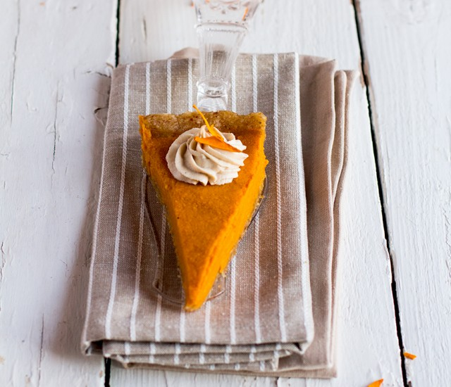 torta-zucca-fetta-vb
