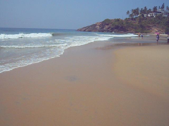 spiaggia_Kovalam