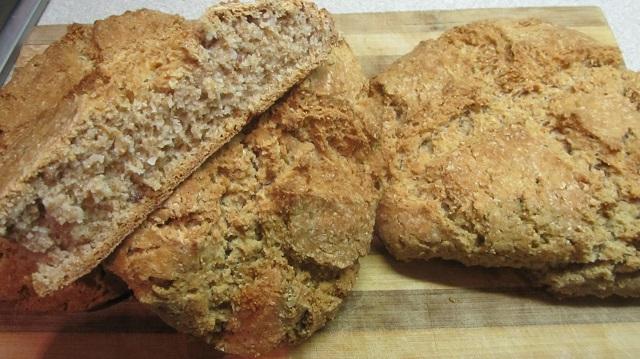 pane al riso 001