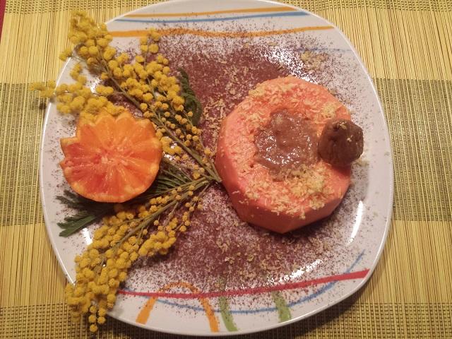 Papaya 1