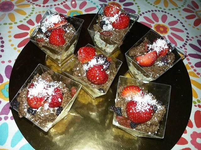 mini dessert2